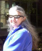 LuAnne Holder
