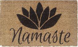 Namaste mat