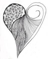 heartangle