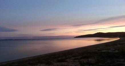 glen-arbor-sunrise