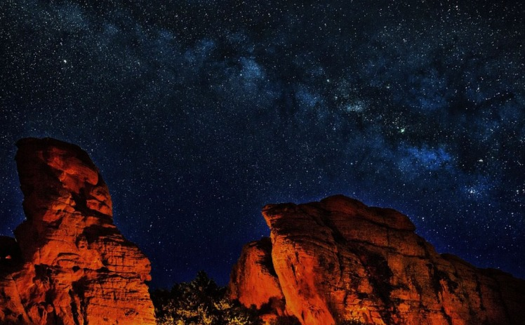 canyon-at-night-2jpg