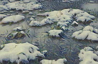 winter mud puddlesadjusted