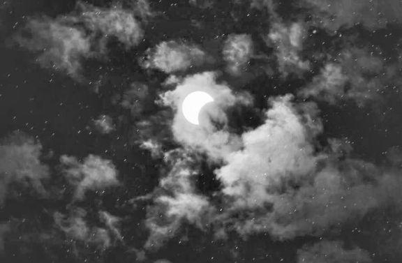 moon clouds stars.JPG